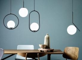 Mua đèn trang trí giá rẻ ở đâu chất lượng, uy tín và bảo hành tốt