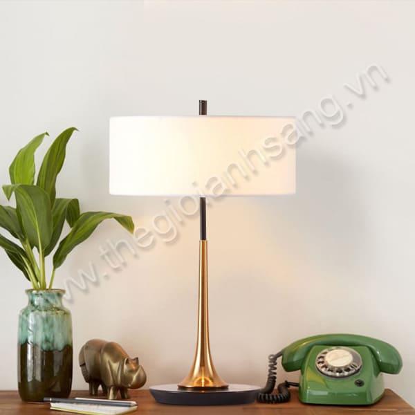 Đèn để bàn Ø300mm PH20-DB589