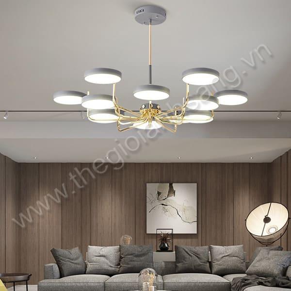 Đèn thả hiện đại Ø1000mm PH20-TH8129-21