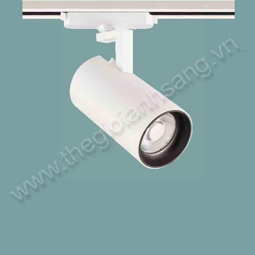 Đèn pha ray led 20W Ø70mm AN9-PR176