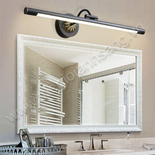 Đèn rọi gương led L550mm PH20-RG753-20