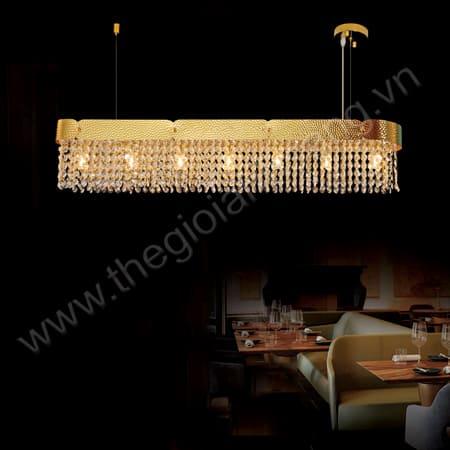 Đèn thả hiện đại L900mm HP20-TL99189-900