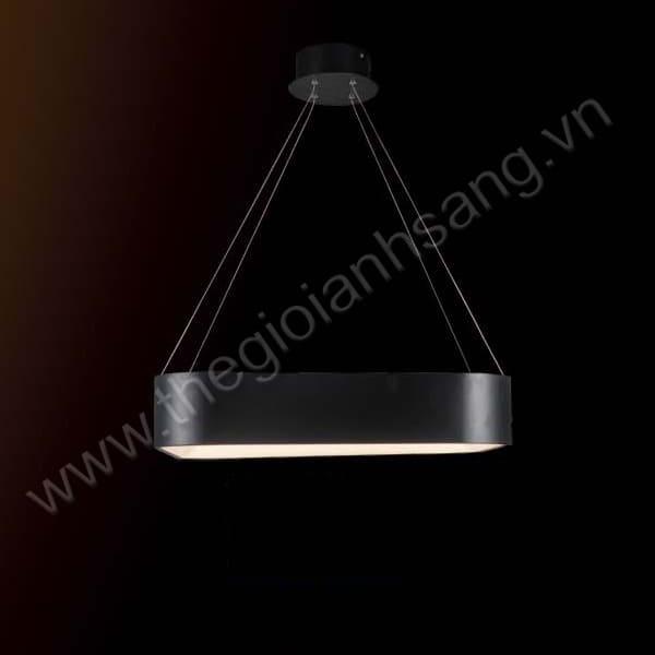 Đèn thả LED Ø600mm VA20-T8083B