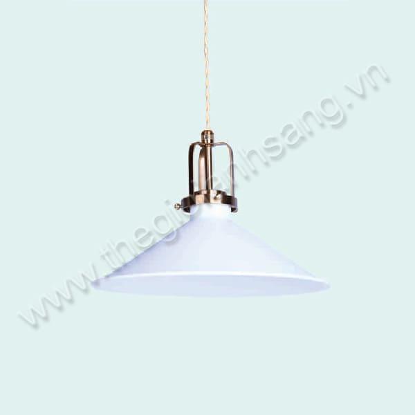 Đèn thả bàn ăn Ø280mm VA20-T0206A