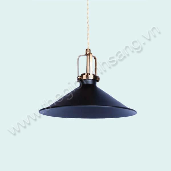 Đèn thả bàn ăn Ø280mm VA20-T0206B