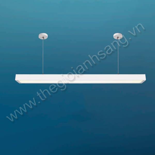 Đèn thả LED văn phòng L1200mm HP20-KN834T