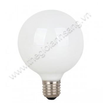 Bóng đèn LED G95/6W PH8-B277
