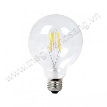 Bóng đèn LED edison G95/4W PH8-B258