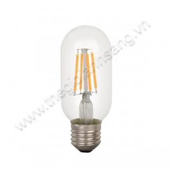 Bóng đèn LED edison T45/4W PH8-B262