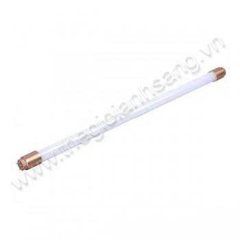 Bóng đèn tuýp led T8 thủy tinh 1m2 HP8-BONGT8TT/30W