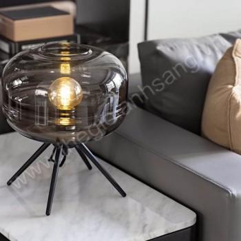 Đèn để bàn Ø290mm PH21-DB604