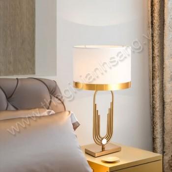 Đèn để bàn Ø360mm PH21-DB577