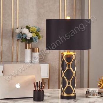 Đèn để bàn Ø300⇒Ø380mm PH21-DB586