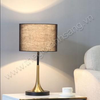 Đèn để bàn Ø250mm PH21-DB588