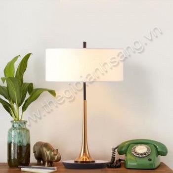 Đèn để bàn Ø300mm PH21-DB589