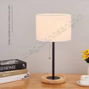 Đèn để bàn Ø250mm PH21-DB590