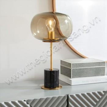Đèn để bàn Ø250mm PH21-DB602