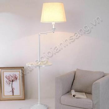 Đèn cây trang trí Ø390xH1600mm PH20-DC530