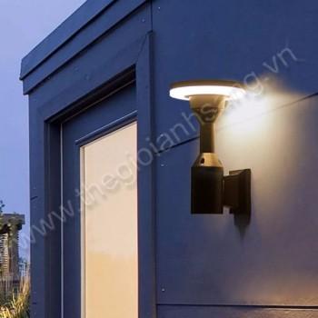 Đèn hắt tường L150xH280mm AN9-VC1274
