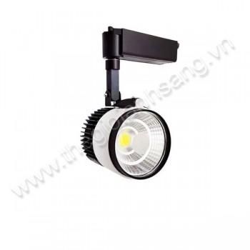 Đèn pha ray led 15W VA8-FR58005A