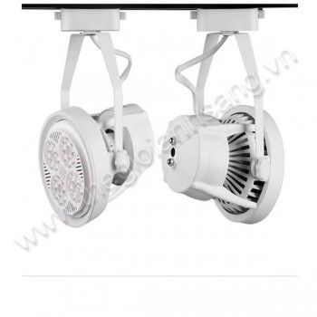 Đèn pha ray led 35W HP9-SL09