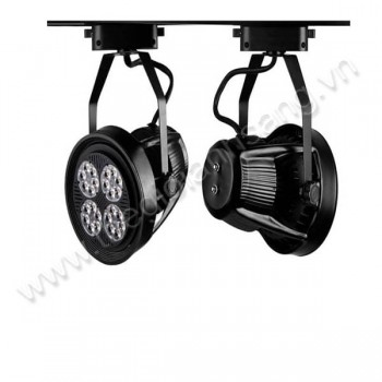 Đèn pha ray led 35W HP9-SL10