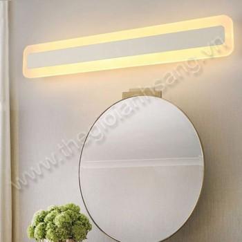Đèn rọi gương L500mm PH20-RG700D