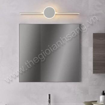 Đèn rọi gương led L600mm PH20-RG780