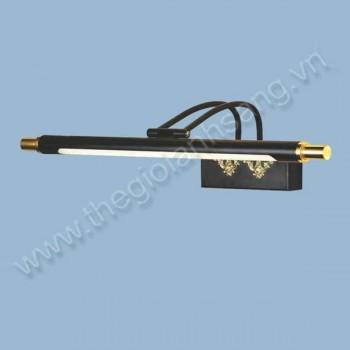 Đèn rọi gương L610mm AN9-ST1246