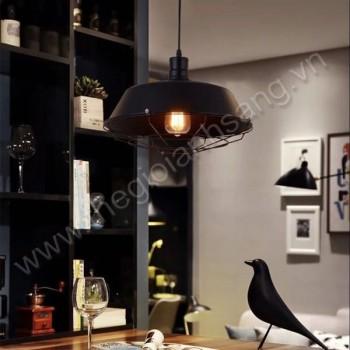 Đèn thả bàn ăn Ø360mm DC9-TCF04