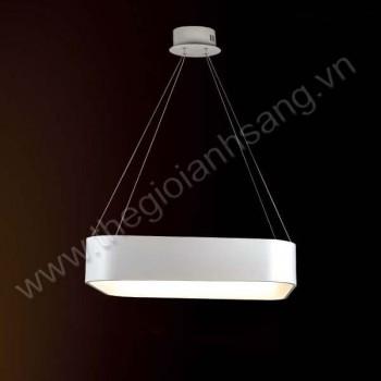 Đèn thả LED Ø600mm VA20-T8083A