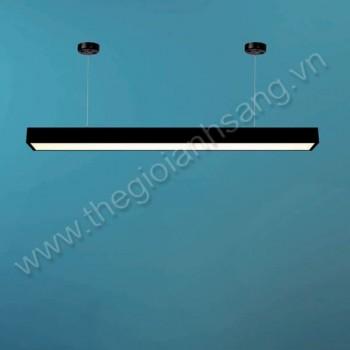 Đèn thả LED văn phòng L1200mm HP20-KN831D