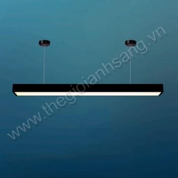Đèn thả LED văn phòng L1200mm HP20-KN834D