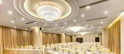 Phòng họp hội nghị Khách sạn Avatar Đà Nẵng