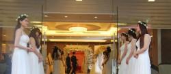 Trung tâm tiệc cưới Petro Hotel - Vũng Tàu